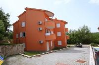 Holiday home 171285 - code 183105 - Silo