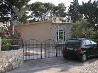 Holiday home 161637 - code 161160 - Stari Grad