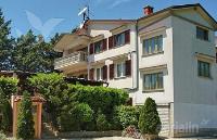 Holiday home 157154 - code 151700 - Apartments Opatija