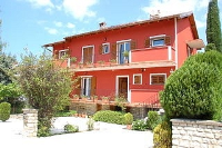 Holiday home 100986 - code 1061 - Apartments Rovinj