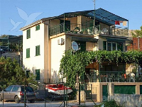 Holiday home 155587 - code 148304 - Apartments Grebastica