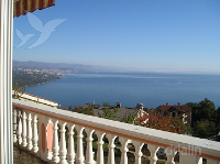 Holiday home 154299 - code 145004 - Apartments Opatija