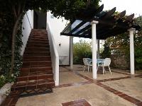 Holiday home 138996 - code 115182 - Mali Losinj