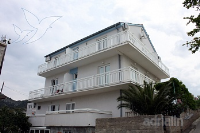 Holiday home 144440 - code 128249 - Apartments Stanici