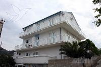 Holiday home 144440 - code 128250 - Hvar