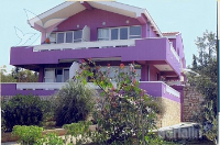 Holiday home 141072 - code 120363 - Houses Kapelica
