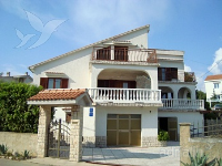 Holiday home 148102 - code 134518 - Pinezici