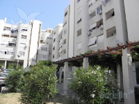Holiday home 159822 - code 157011 - apartments split