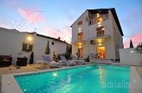 Holiday home 141752 - code 121694 - Apartments Zadar