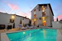 Holiday home 141752 - code 121526 - Apartments Zadar