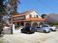 Holiday home 157369 - code 152144 - Rooms Zdrelac