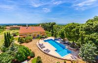 Holiday home 173283 - code 187215 - Apartments Valtura