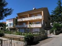 Ferienhaus 109158 - Code 9273 - Krk