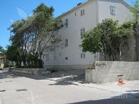 Holiday home 157703 - code 152794 - apartments makarska near sea