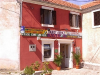 Holiday home 141324 - code 120519 - Veli Losinj