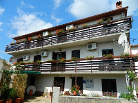 Holiday home 163145 - code 164164 - Rooms Krnica