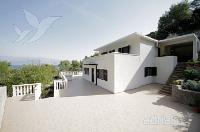 Ferienhaus 161788 - Code 161489 - Bogomolje