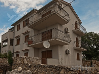 Holiday home 146969 - code 131880 - Linardici