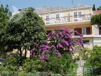 Holiday home 161221 - code 160314 - Apartments Orebic