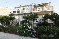 Holiday home 147800 - code 177282 - Apartments Supetar