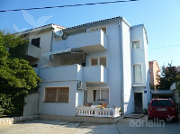 Holiday home 153652 - code 143539 - Jadranovo