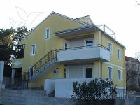 Holiday home 141679 - code 121349 - Apartments Stari Grad