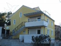 Holiday home 141679 - code 121347 - Apartments Stari Grad