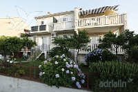 Holiday home 147800 - code 133756 - Apartments Supetar