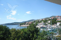 Holiday home 139986 - code 117515 - Apartments Klenovica