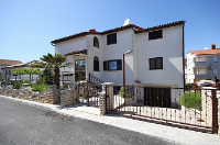 Holiday home 160786 - code 159276 - Apartments Pjescana Uvala