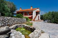 Holiday home 139210 - code 115546 - Vrbnik