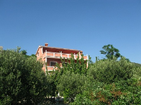Holiday home 134297 - code 166450 - apartments in croatia