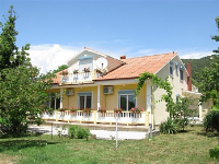 Holiday home 101799 - code 1879 - Houses Stranici