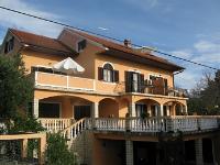 Holiday home 138503 - code 114238 - Banjol