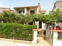 Holiday home 102945 - code 3025 - Apartments Valbandon