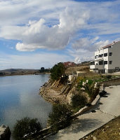 Holiday home 172530 - code 185655 - Apartments Vlasici