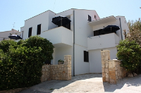 Holiday home 105184 - code 5262 - sea view apartments pag