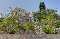 Holiday home 117792 - code 128346 - Mali Losinj