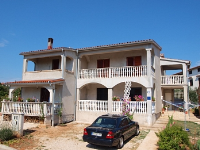 Holiday home 152788 - code 141555 - Apartments Fazana