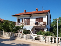 Holiday home 153059 - code 142086 - Valbandon