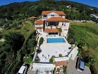 Holiday home 118271 - code 146698 - Lovran