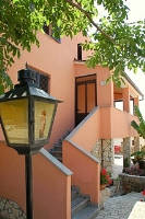 Holiday home 101010 - code 1084 - Rovinj