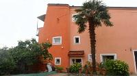 Holiday home 171927 - code 184413 - Apartments Opatija