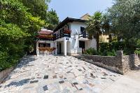 Holiday home 108347 - code 8435 - Apartments Mali Losinj