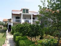 Holiday home 148131 - code 134647 - Poljica
