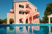 Holiday home 139409 - code 142436 - Vrbnik