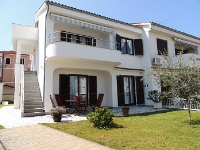 Holiday home 141242 - code 120329 - Apartments Vantacici