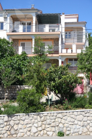 Holiday home 170331 - code 181185 - Crikvenica