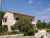 Holiday home 152230 - code 140266 - Veli Losinj