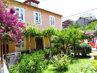Holiday home 154548 - code 147198 - apartments makarska near sea